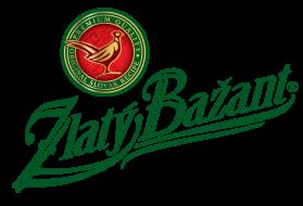 ZB_Brand_logo_cmyk.png