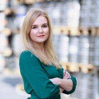 Lenka Šedová