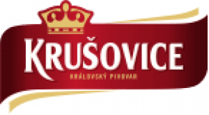 krusovice.png